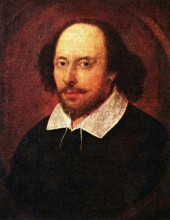 Quotes About Love By William Shakespeare
