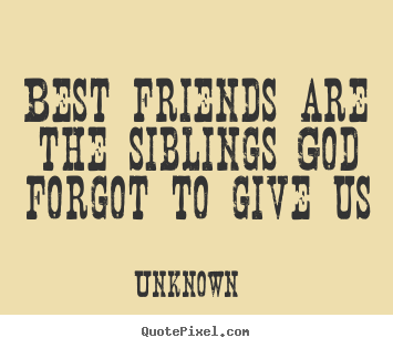 inspirational quotes about siblings quotesgram
