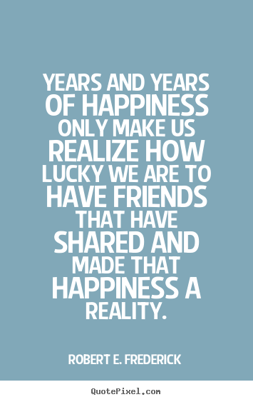 New Quotes About Friendship Enchanting Friends New Years Episode Quotes Happy New Year Quote For Friends