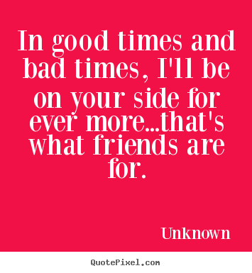 Quotes About Shitty Friends Bad Friend Quotes. Quo...