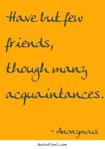 aquentices
