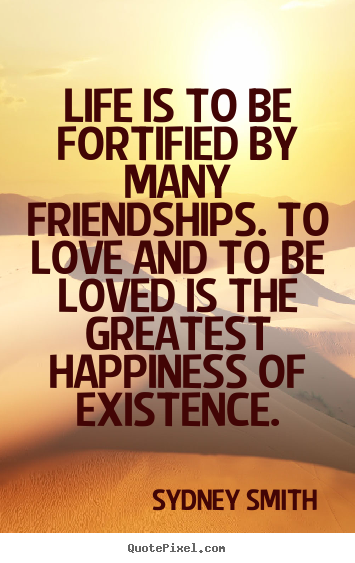 love friendship inspirational quotes quotesgram