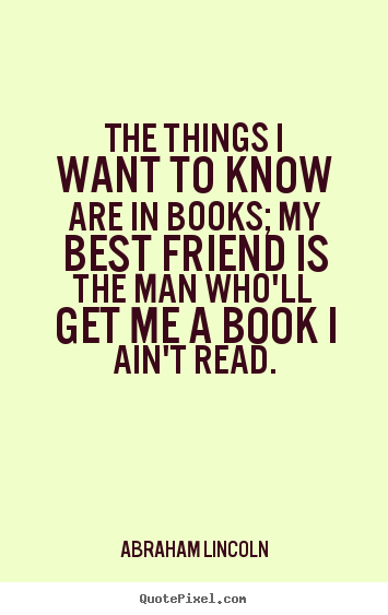 Literary Quotes About Friendship Mesmerizing Quotes About Friendship From Literature Friendship Quotes In