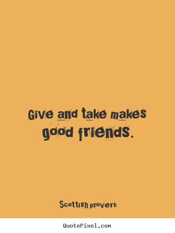 give and take relationship tumblr images