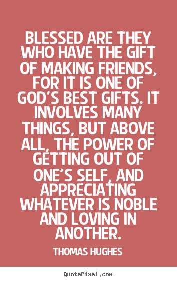 Famous Quotes About Having Friends: Best girl friendship quotes on ...