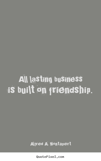 Quotes About Long Lasting Friendship Entrancing Quotes About Friendship Long Lasting Most Beautiful Inspirational