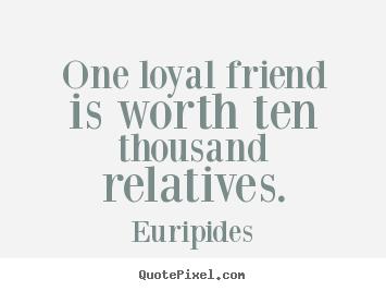 euripides love quotes