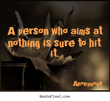 anonymous quote ldquo there is - photo #20