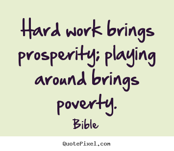 bible motivational quotes for work quotesgram