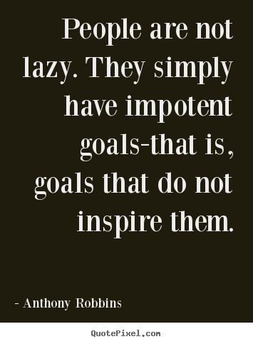 lazy people quotes - photo #12