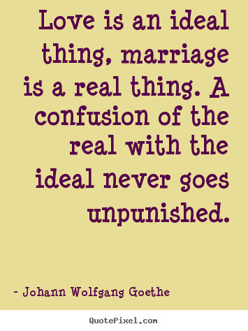 inspirational quotes about love and marriage quotesgram