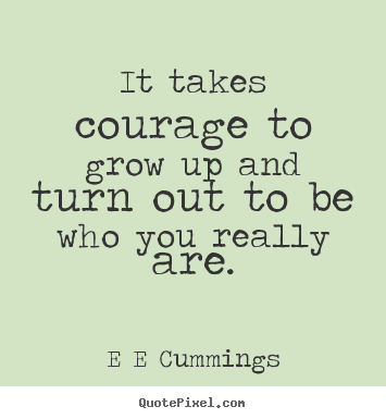growing up quotes motivational quotesgram