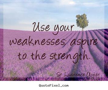 strength motivational quotes quotesgram