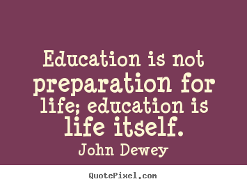 famous education quotes quotesgram