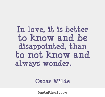 Quotes About Friends That Disappoint. QuotesGram