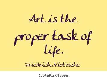 love quotes with drawings quotes