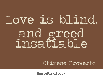 pics photos chinese proverbs and idioms love quotes and