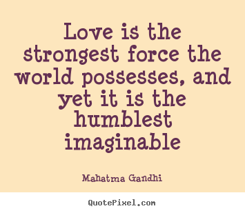 famous quotes about love quotesgram