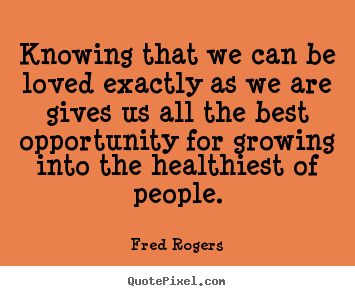 opportunity quotes and sayings   just b.CAUSE