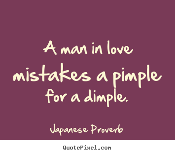 japanese love quotes love quotes