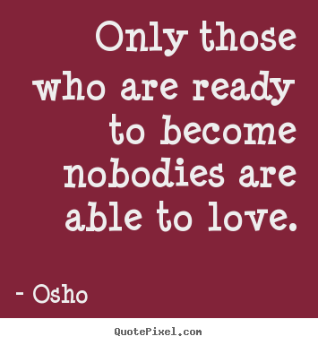 quotes about love tagalog tumblr and life for him cover