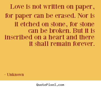 essay on love is not all Summary: written as a shakespearean sonnet and in a sentimental tone, edna st vincent millay's poem love is not all: it is not meat nor drink expresses the frustrations of love, while also conveying the importance of love throughout life the emotional content of this poem shows millay's true .