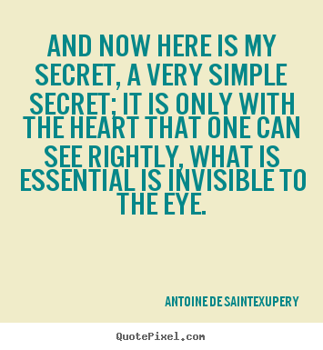secret relationship quotes sayings tagalog