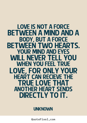 love is not the destructive force Not all destructive relationships are as obvious others appear  but the threat of force is equally as abusive  we'll be your lucky charm to a beautiful love .
