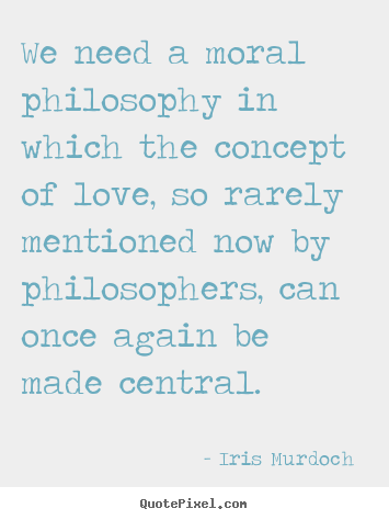 Funny Philosophy Quotes On Love : Pics Photos - Philosophy Quotes On Love With Philosophical Quotes