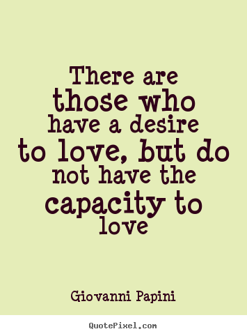 Quotes About Passion And Desire. QuotesGram