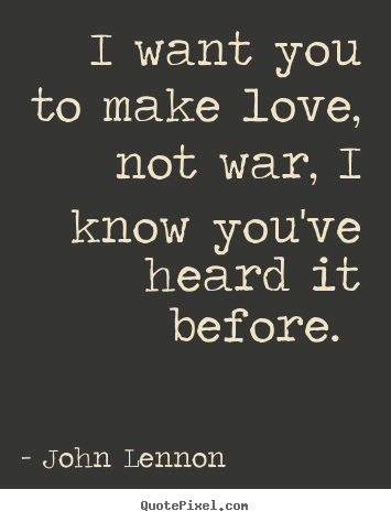 make love to me quotes - photo #38