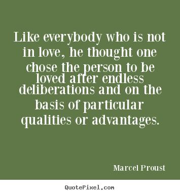 famous marcel proust quotes quotesgram