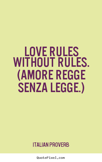 Rules Of Love Quotes. QuotesGram