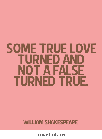 false love quotes quotesgram