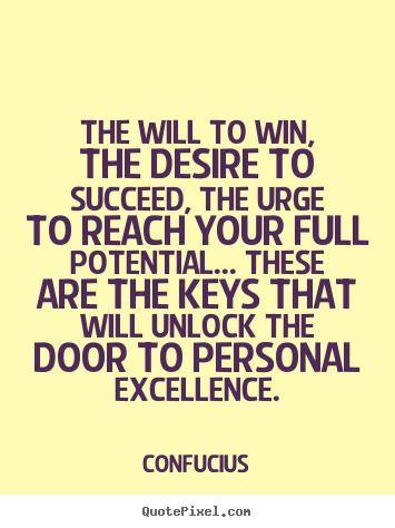 picture quotes from confucius quotepixel