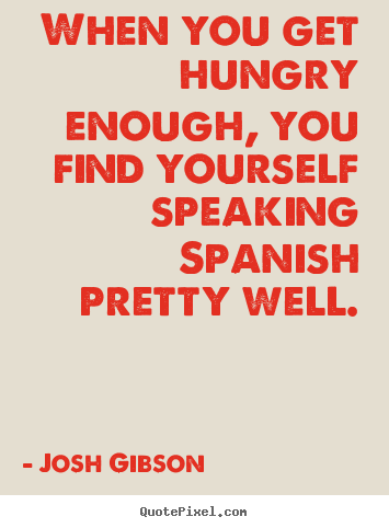 how to say love yourself in spanish